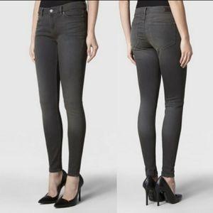 ALL SAINTS Ashby Jeans Grey sz29